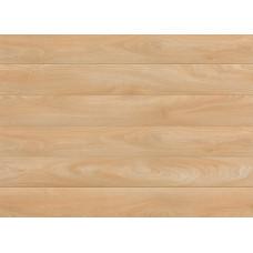 Marbella Oak 52801