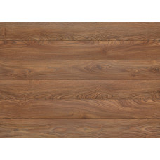 Altea Oak 52805