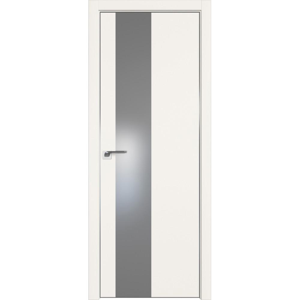 Profil Doors  5E ДаркВайт