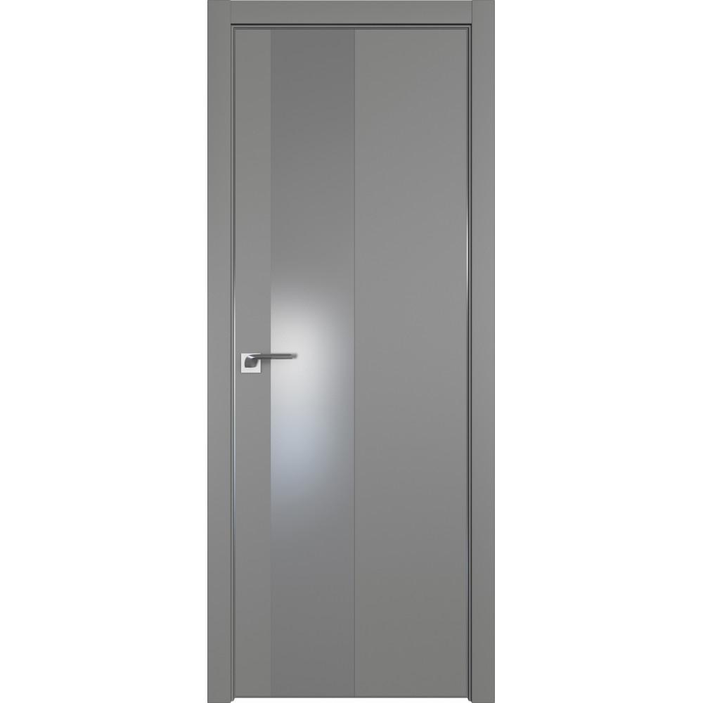 Profil Doors  5E Грей