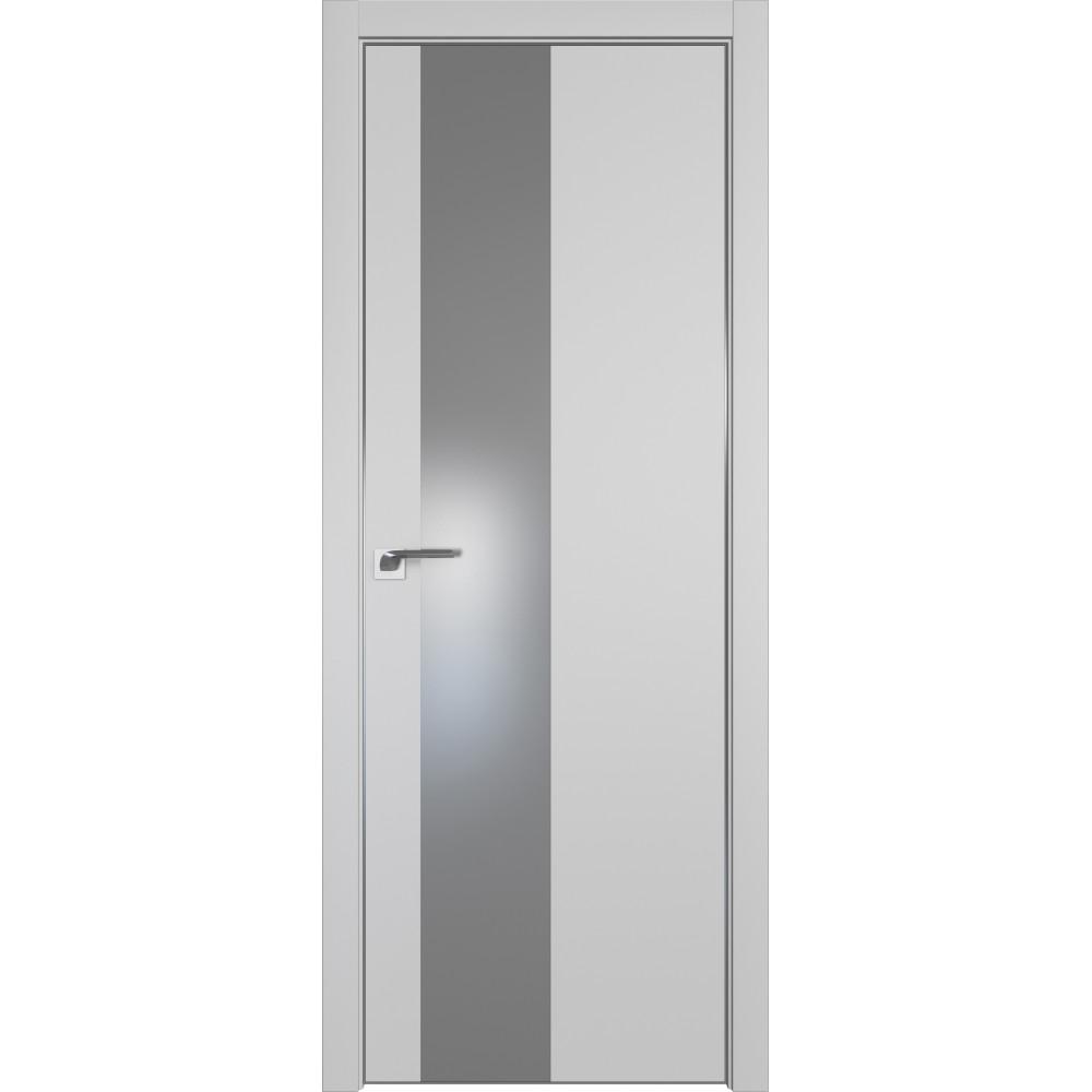 Profil Doors  5E Манхэттен