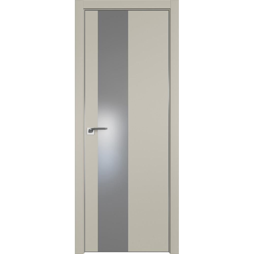 Profil Doors  5E Шеллгрей