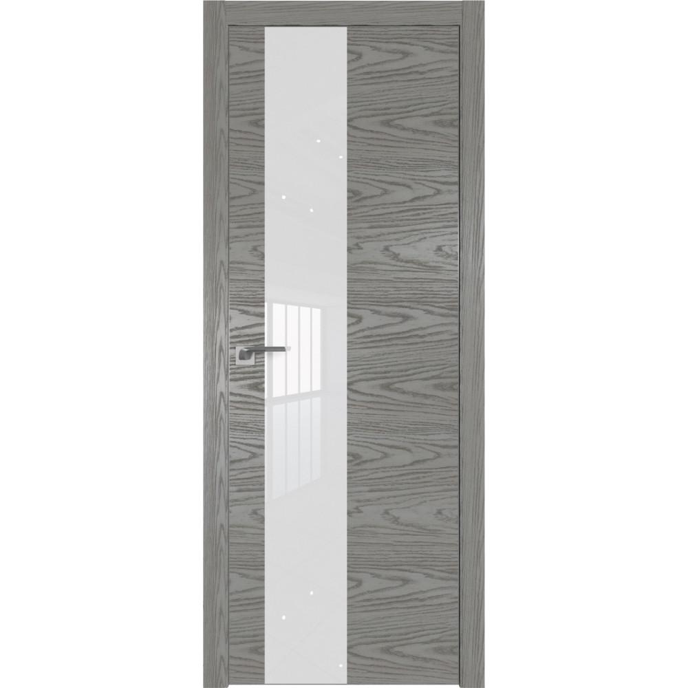 Profil Doors  5NK Дуб SKY Denim