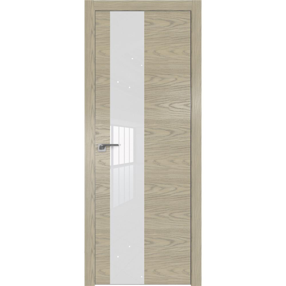 Profil Doors  5NK Дуб SKY Крем