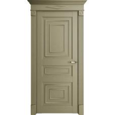 Дверь Florence 62001 Глухая Каменный Серена