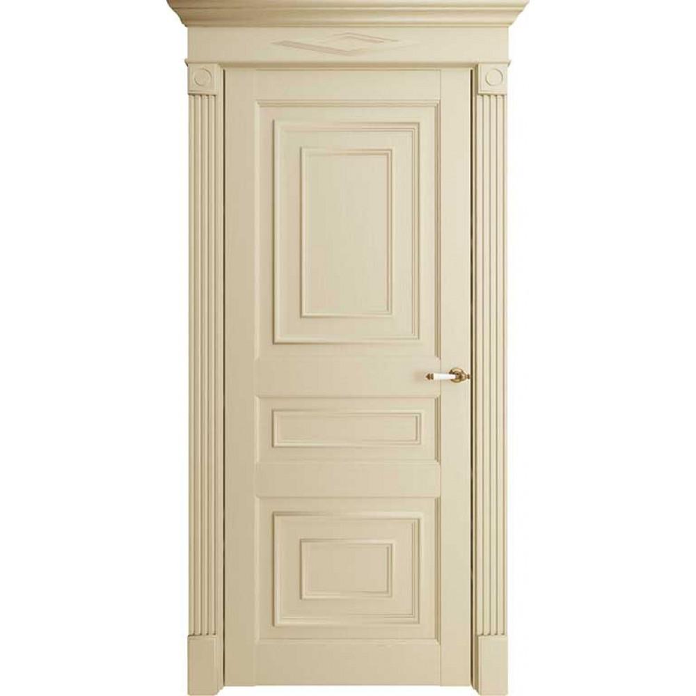 Дверь Florence 62001 Глухая Керамик Серена