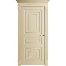 Дверь Florence 62001 Глухая