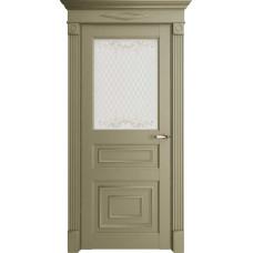 Дверь Florence 62001 Каменный Серена