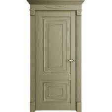 Дверь Florence 62002 Глухая Каменный Серена
