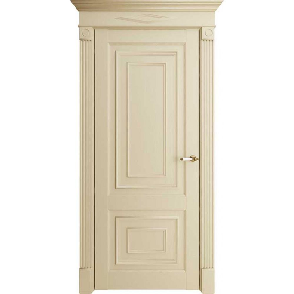 Дверь Florence 62002 Глухая Керамик Серена