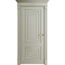 Дверь Florence 62002 Глухая
