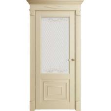 Дверь Florence 62002 Керамик Серена