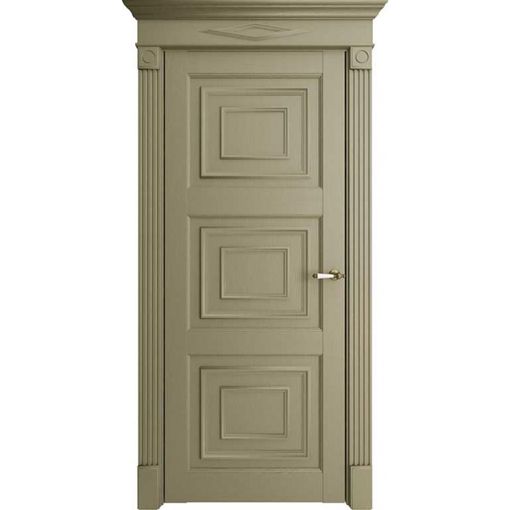 Дверь Florence 62003 Глухая Каменный Серена