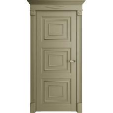 Дверь Florence 62003 Глухая
