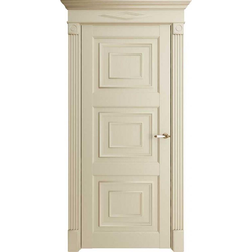 Дверь Florence 62003 Глухая Керамик Серена