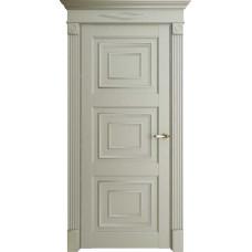 Дверь Florence 62003 Глухая Светло-серый Серена