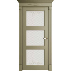 Дверь Florence 62003 Каменный Серена