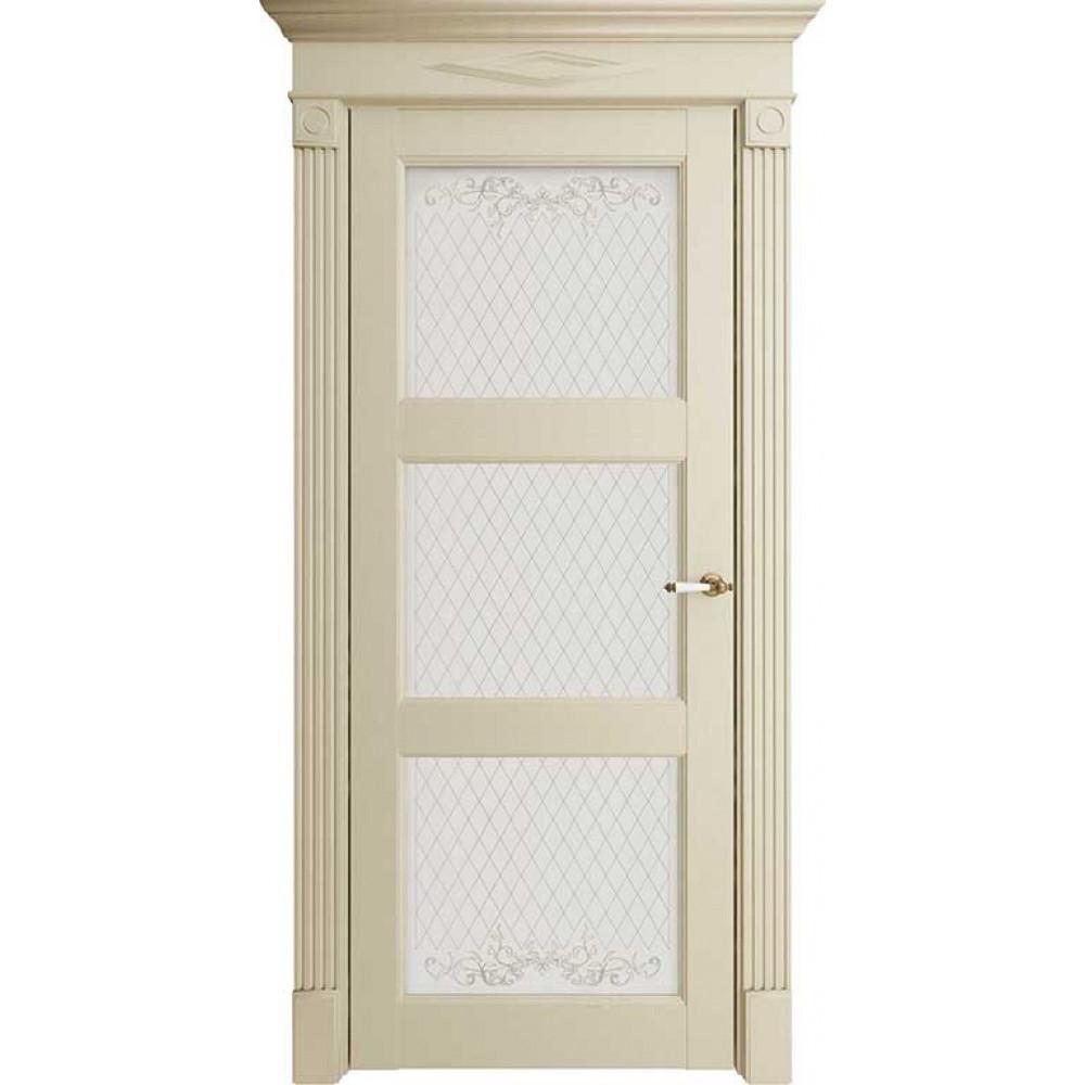 Дверь Florence 62003 Керамик Серена