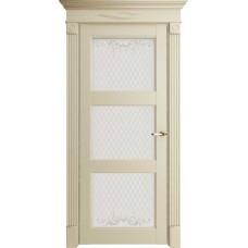 Дверь Florence 62003