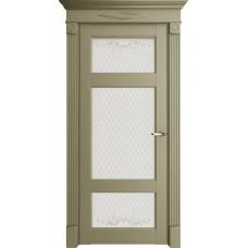 Дверь Florence 62004 Каменный Серена