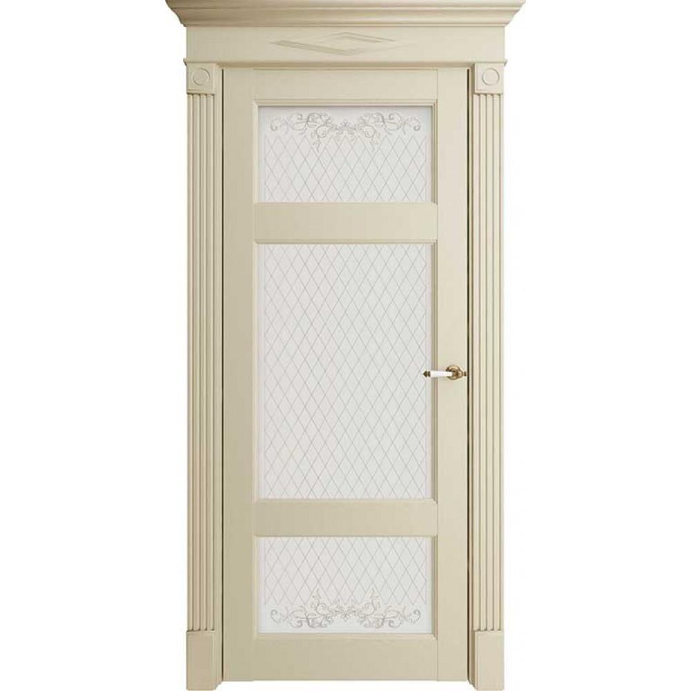 Дверь Florence 62004 Керамик Серена