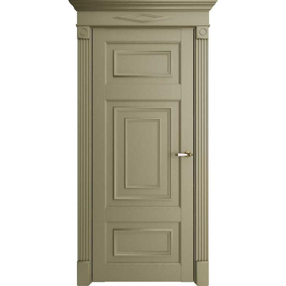 Дверь Florence 62004 Глухая Каменный Серена