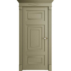 Дверь Florence 62004 Глухая