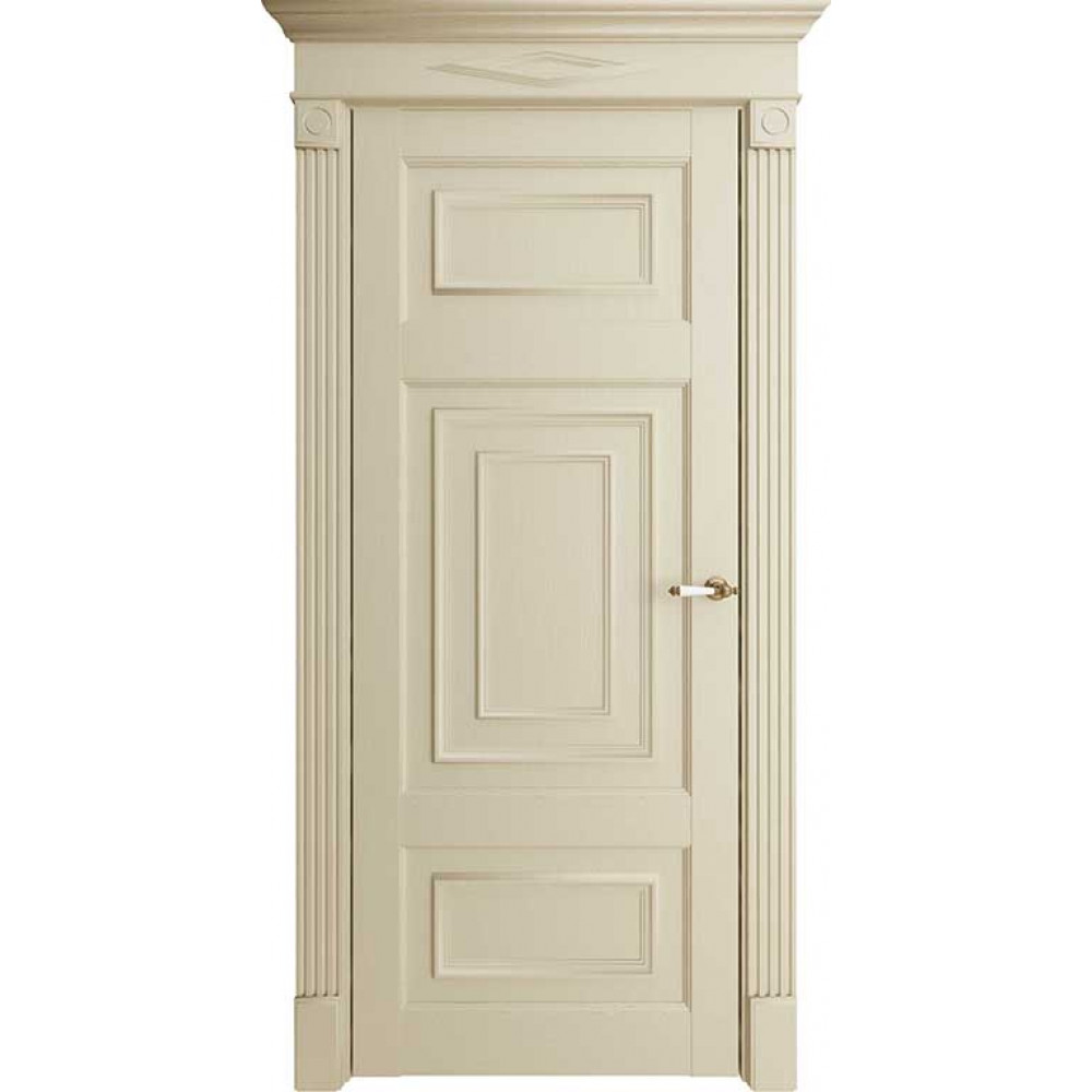 Дверь Florence 62004 Глухая Керамик Серена