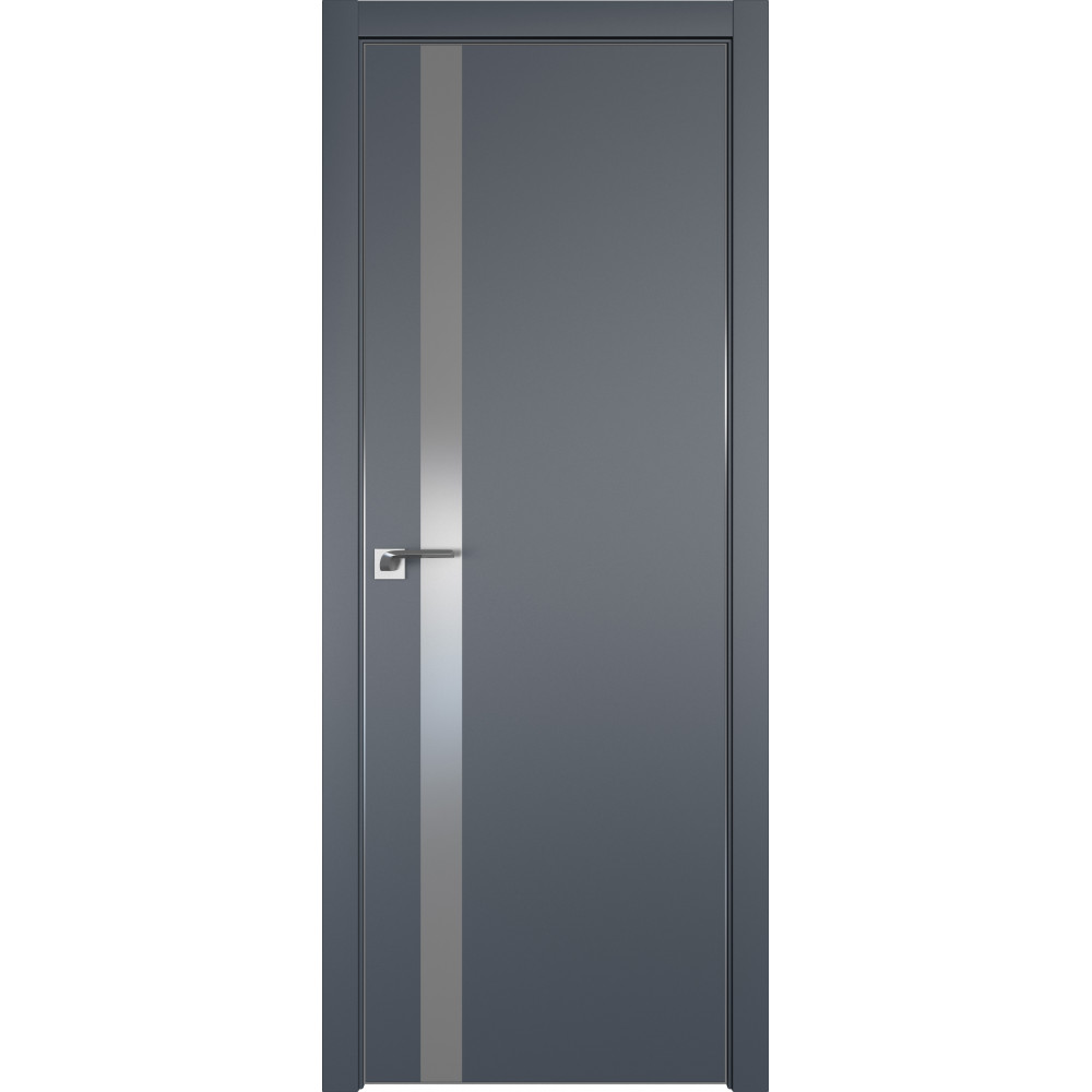 Profil Doors  6E Антрацит
