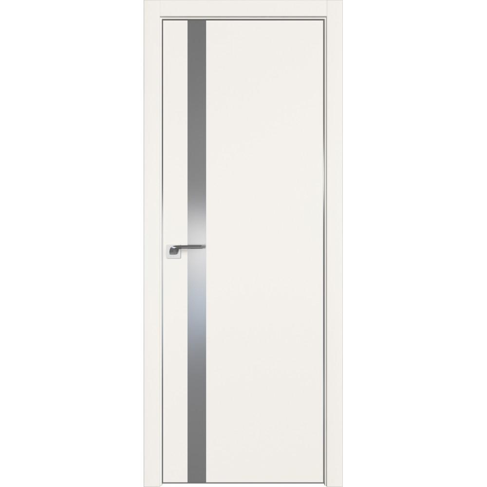 Profil Doors  6E ДаркВайт