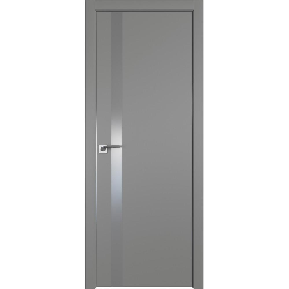 Profil Doors  6E Грей