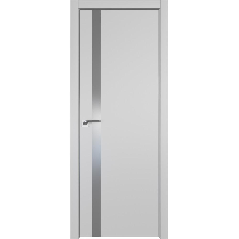 Profil Doors  6E Манхэттен