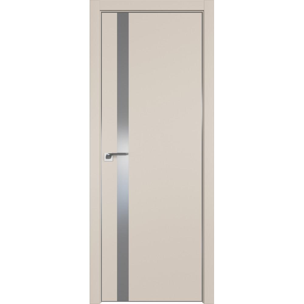 Profil Doors  6E Санд