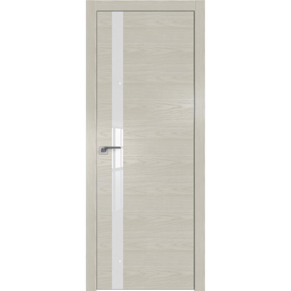 Profil Doors  6NK Дуб SKY Белёный
