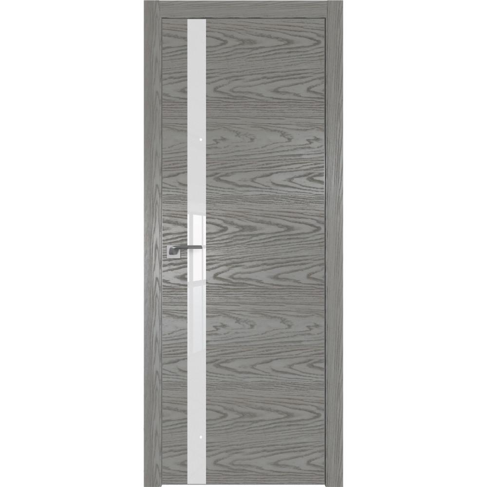 Profil Doors  6NK Дуб SKY Denim