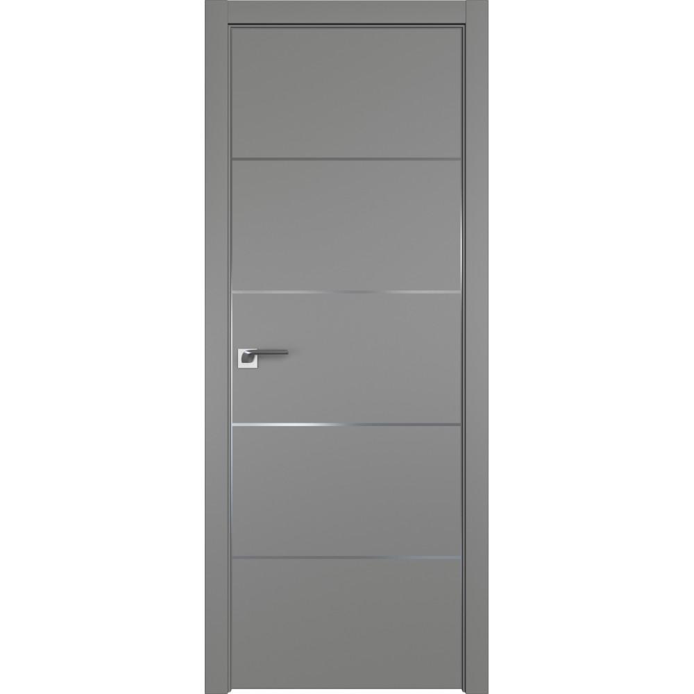 Profil Doors  7E Грей