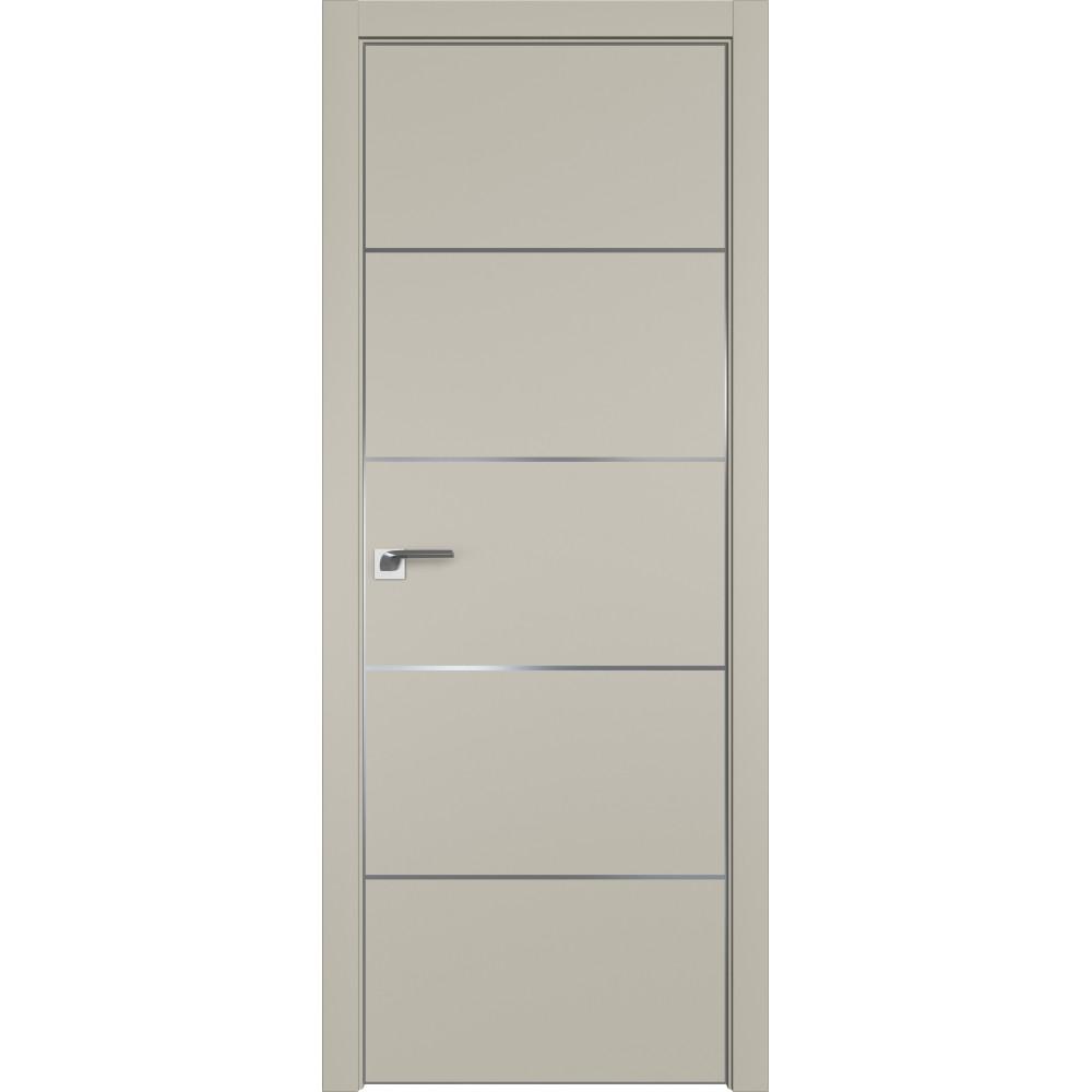 Profil Doors  7E Шеллгрей