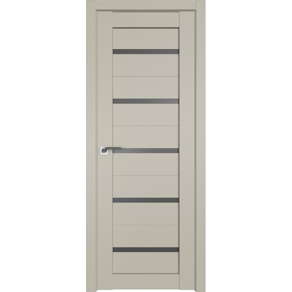 Дверь 7U Шеллгрей