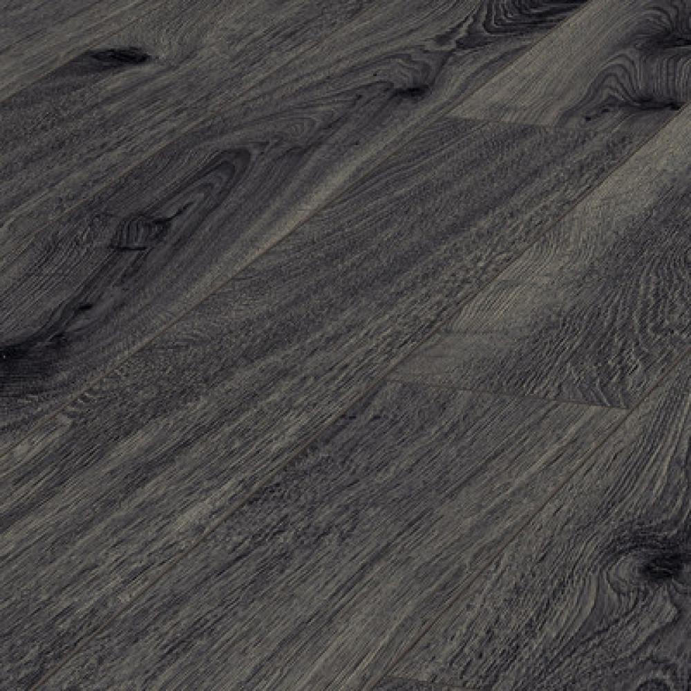 Дуб Престиж серый D4167