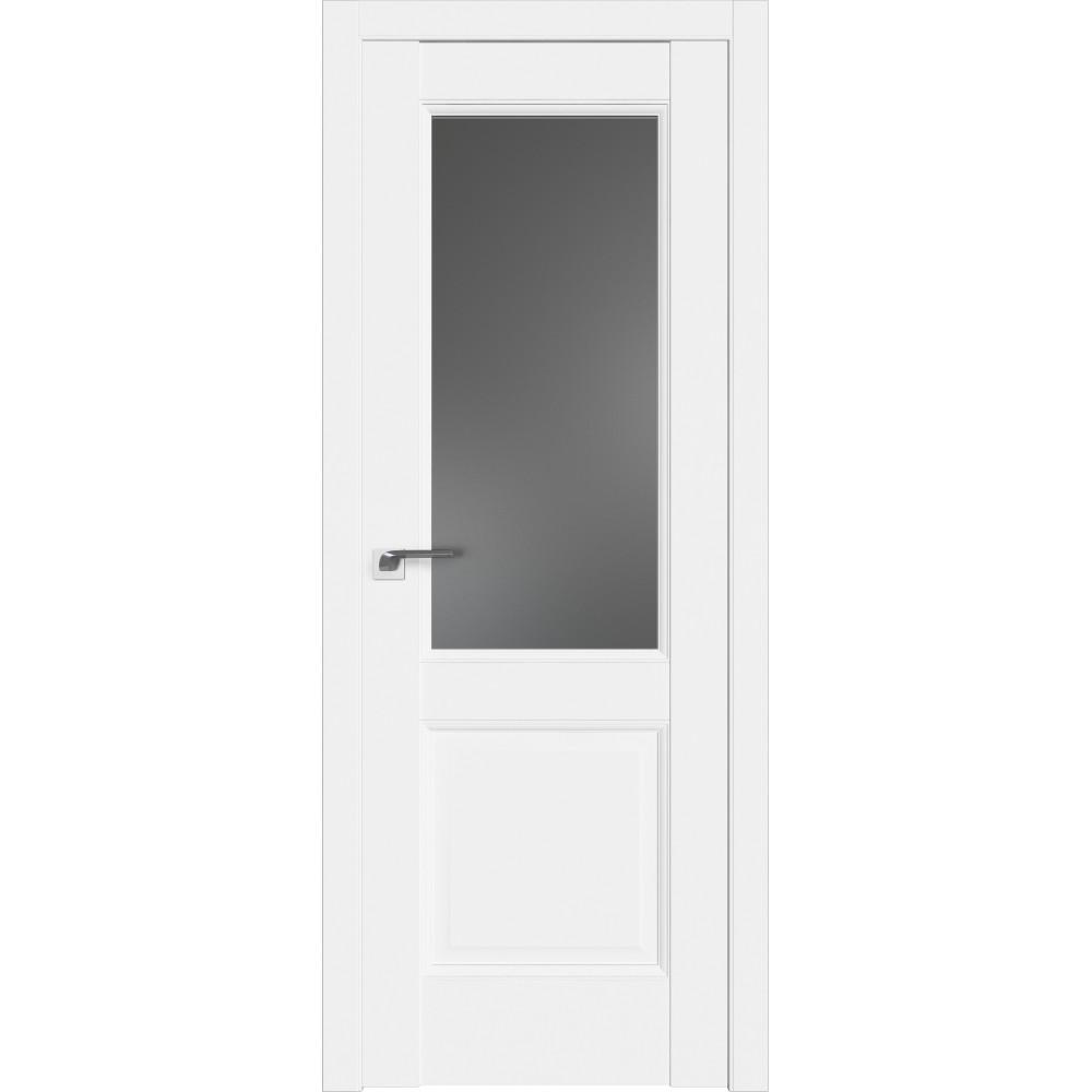Дверь 90U Аляска