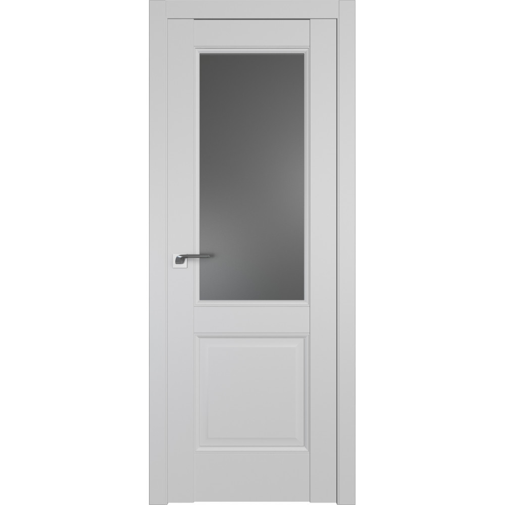 Дверь 90U Манхэттен