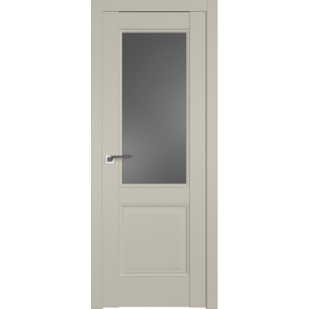 Дверь 90U Шеллгрей