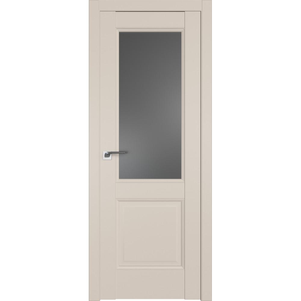 Дверь 90U Санд