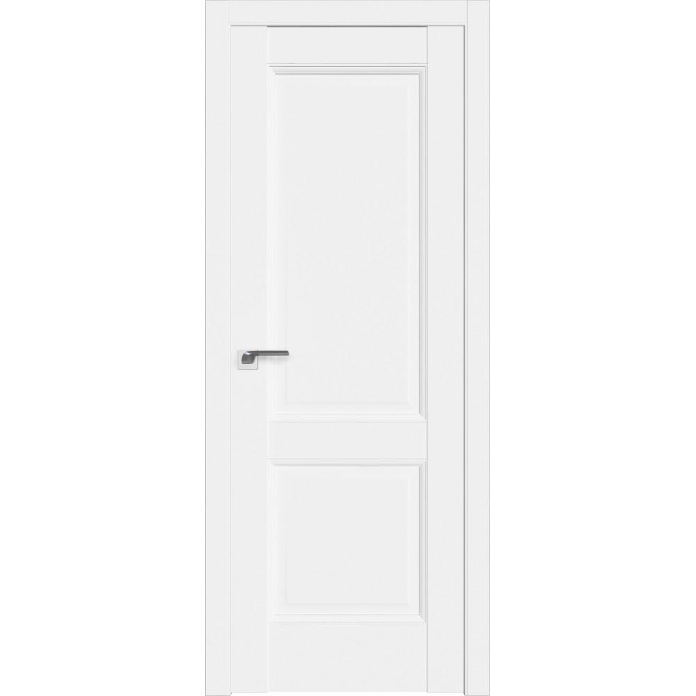 Дверь 91U Аляска