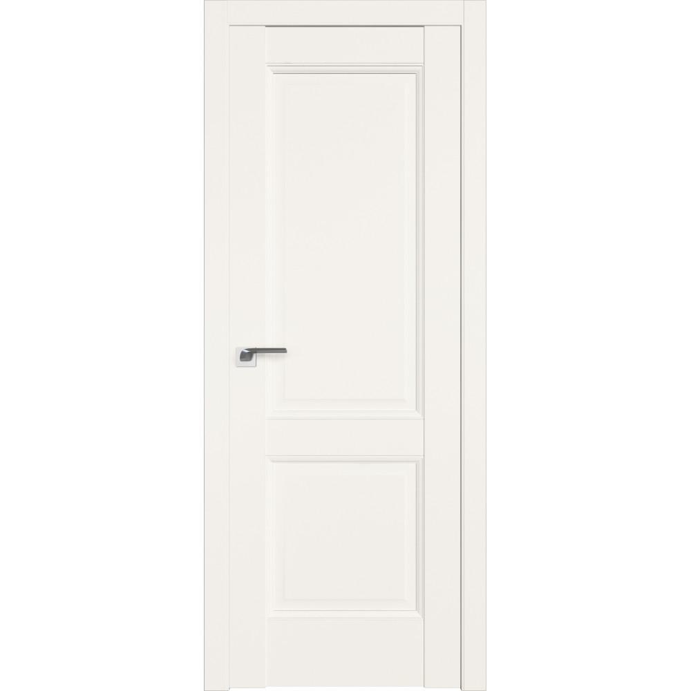 Дверь 91U ДаркВайт