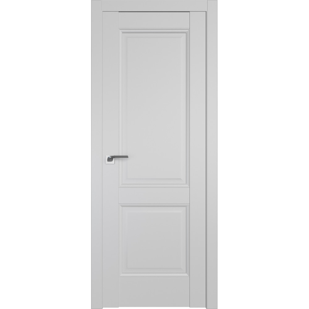 Дверь 91U Манхэттен