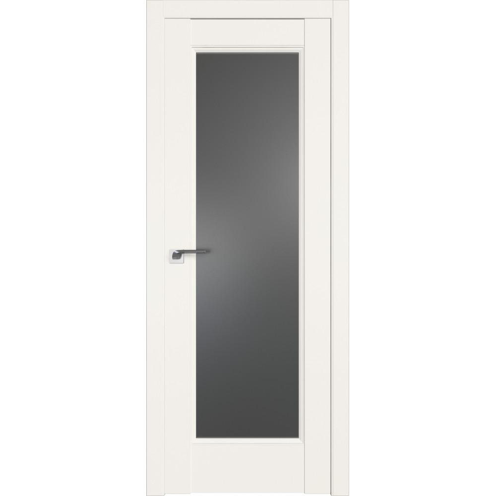 Дверь 92U ДаркВайт