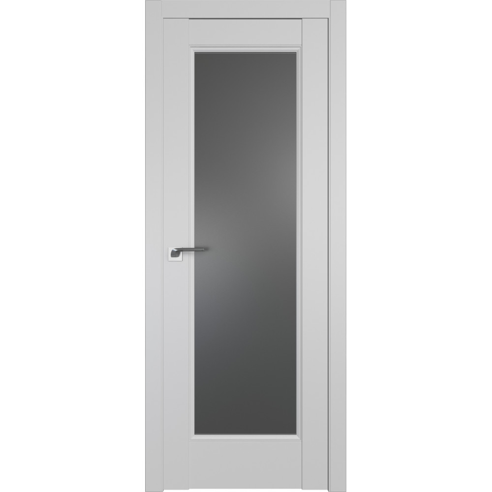 Дверь 92U Манхэттен