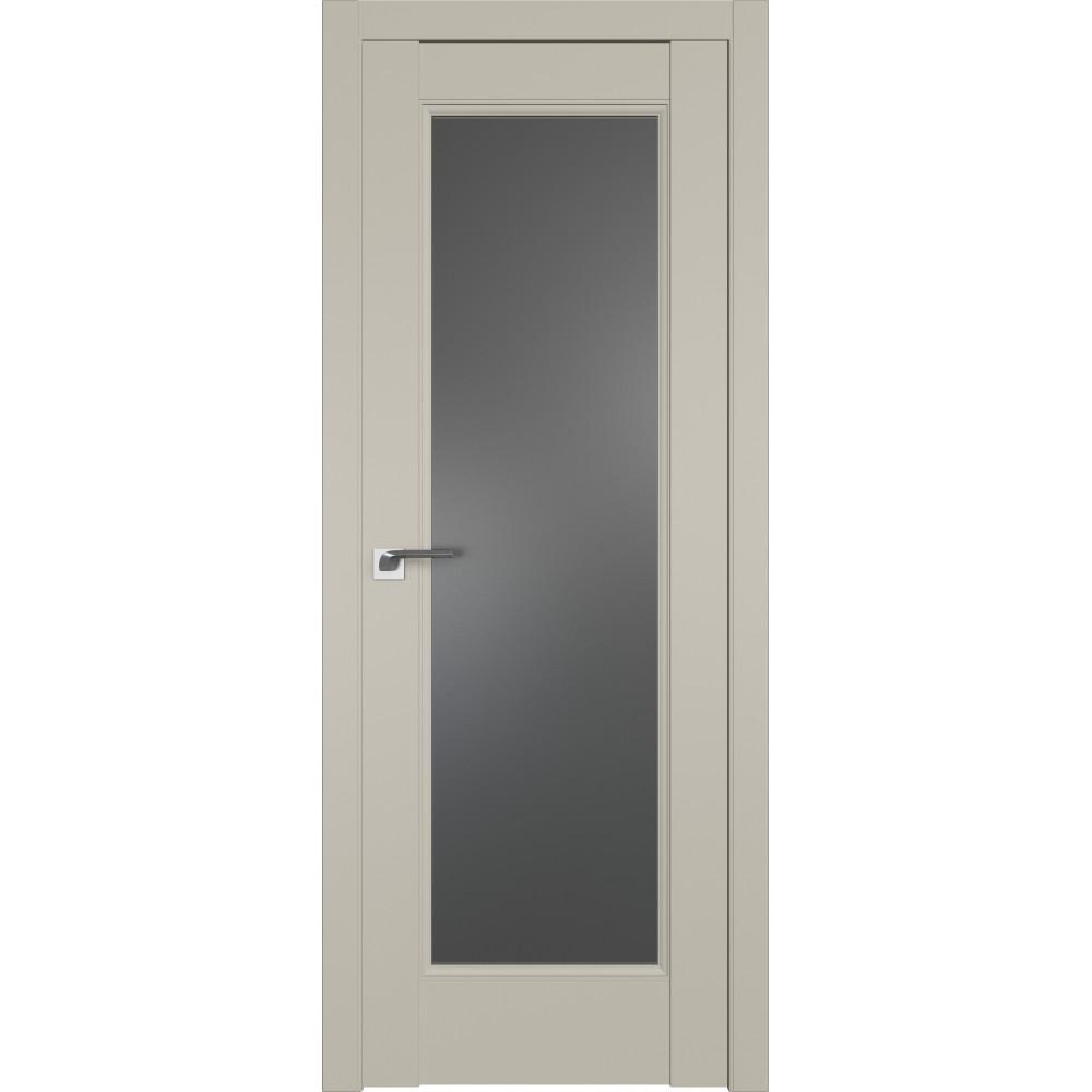 Дверь 92U Шеллгрей