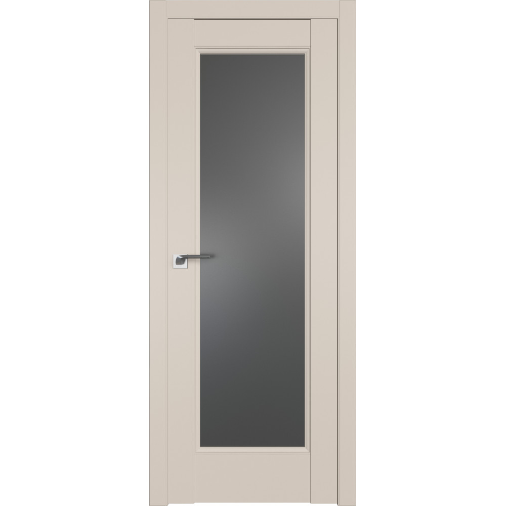 Дверь 92U Санд